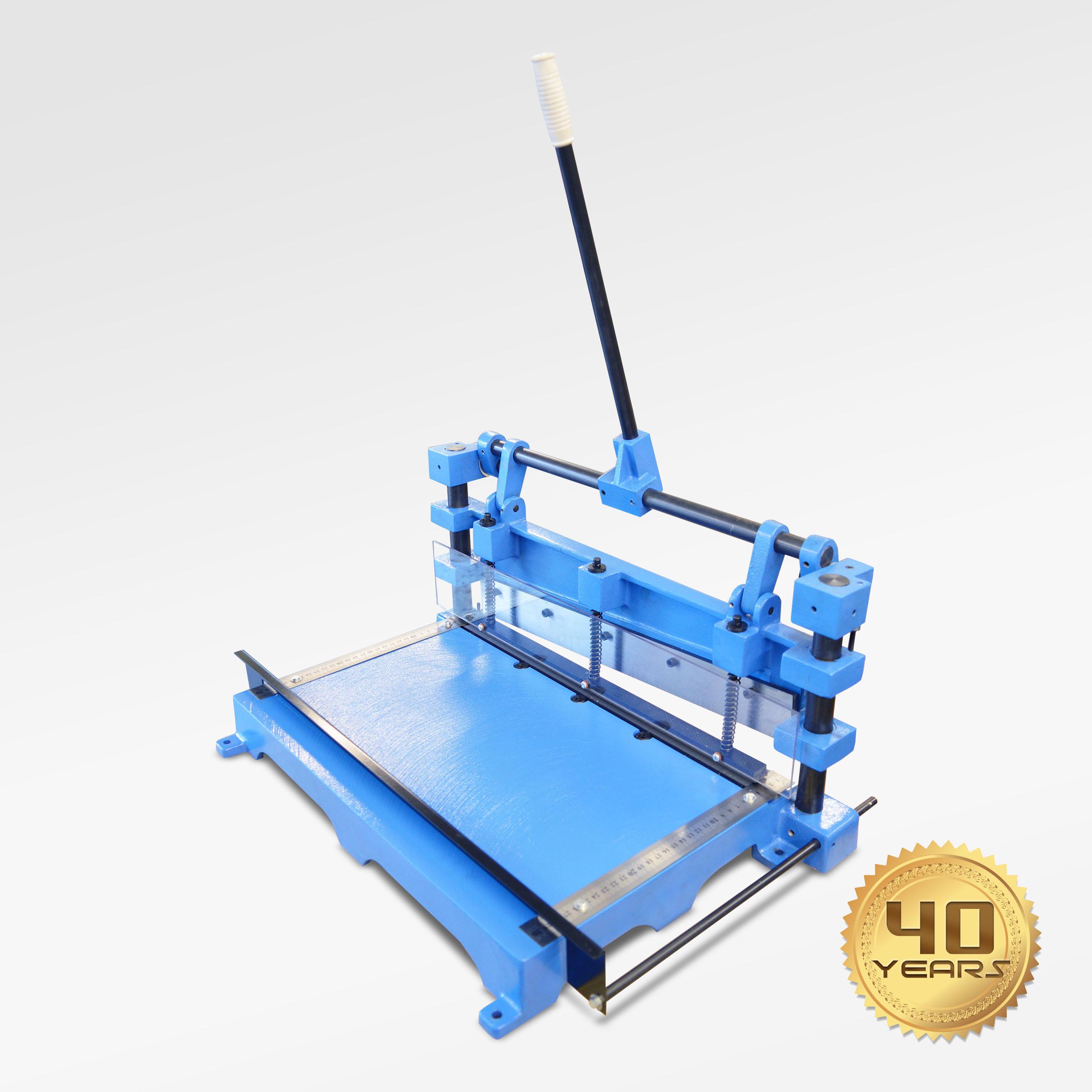 12/'/' Hand Shear Cutter Cutting Sheet Metal Steel Plastic Brass