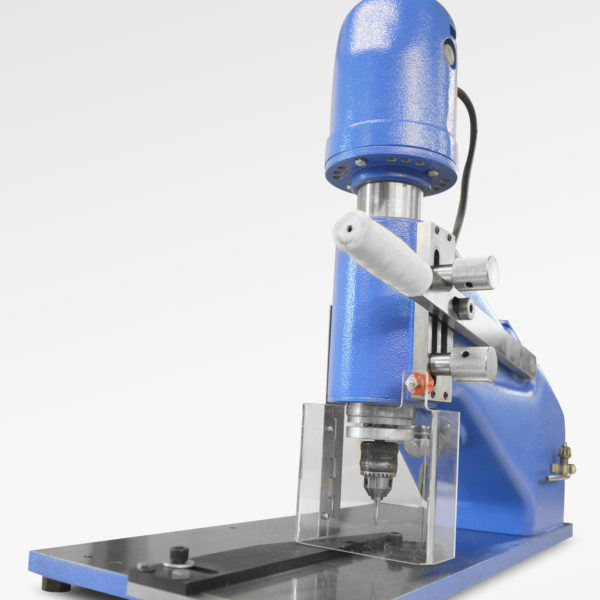 PCB Drilling & Routing Machines
