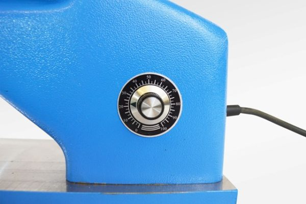 Variable Speed PCB Drill Controller