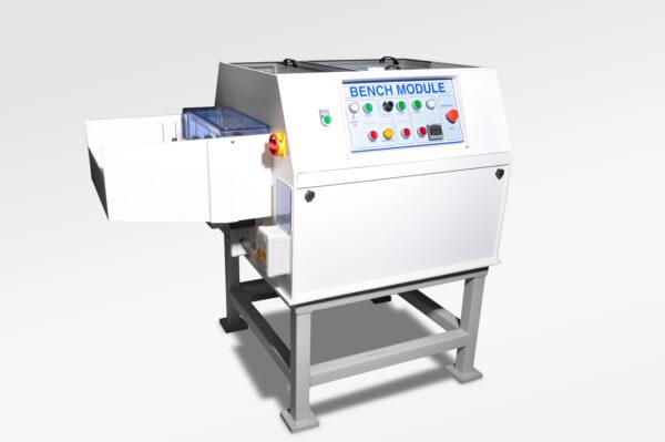 PM-CP300DS Conveyorised Etching Machine
