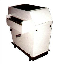 image-blower-module-455