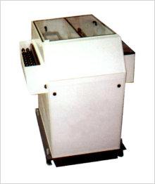 image-rinse-module-605