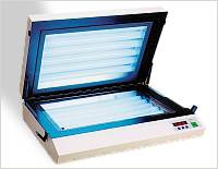 UV Exposure Units