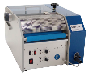 PCB Brush Cleaning Machines