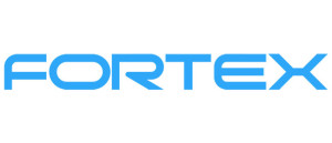 Fortex Engineering Ltd