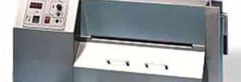 Pioneering Innovation: Motorised Roller Tinning Machine