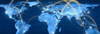 Worldwide Exports