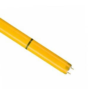 Yellow Safe Light Laminator Dry Film