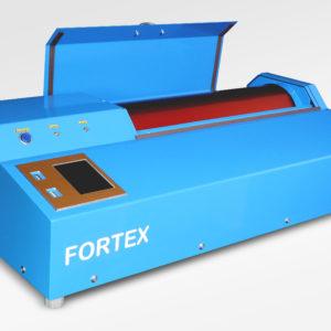 Laser Photoplotter