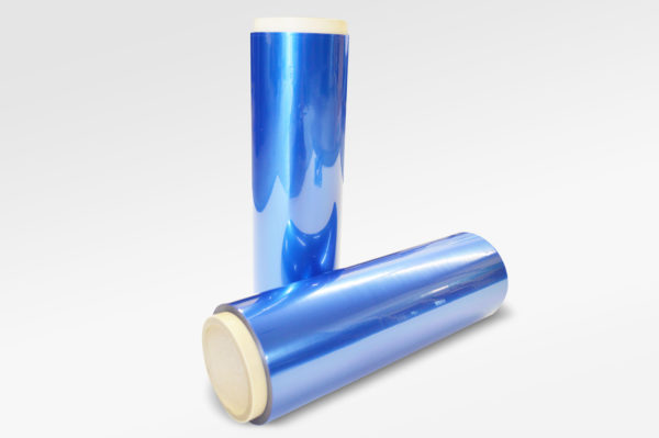 Dry Film Photoresist Roll