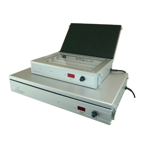 Low Cost UV Unit