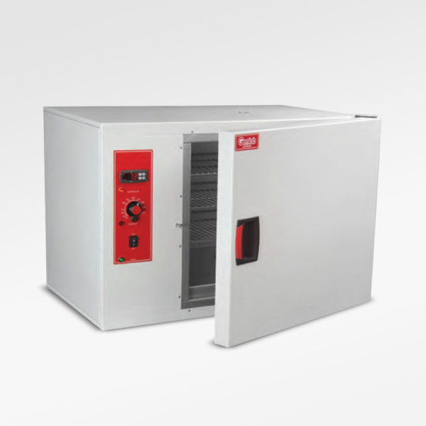 Digital Industrial Laboratory Oven