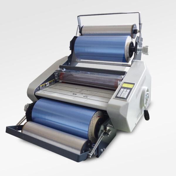 Dry Film Laminators