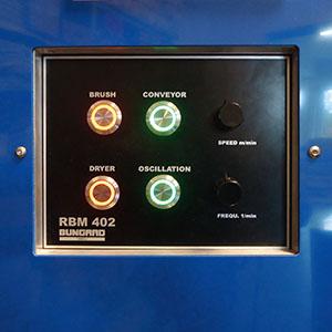 RBM402BR