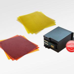 Circuit Board Print Centre Accessories