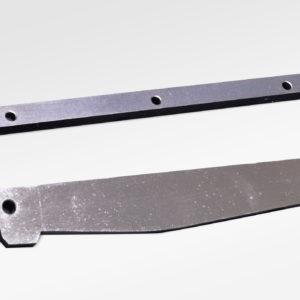 DM9000 Shear Spare Blades