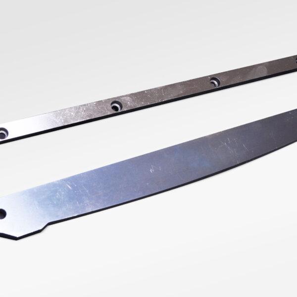 DM9001 Shear Spare Blades