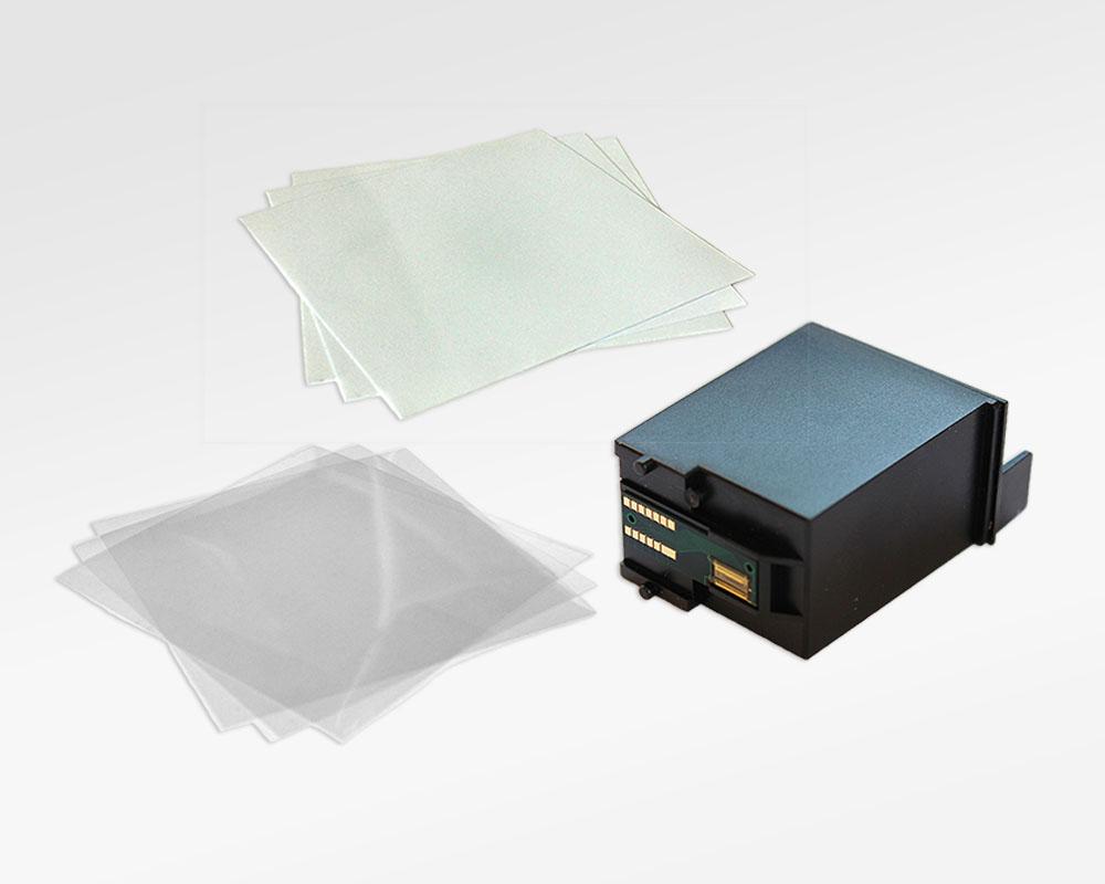 Circuit Print Centre Standard Bundle
