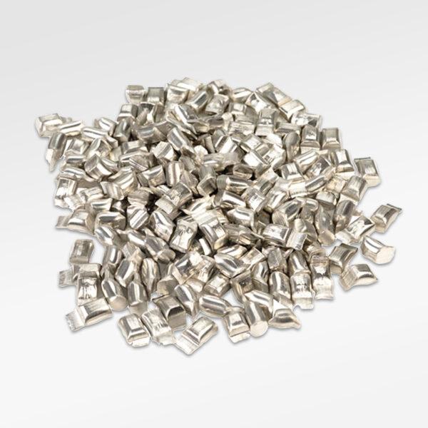 solder-pellets