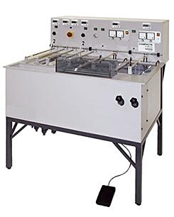 Compacta 40 PTL