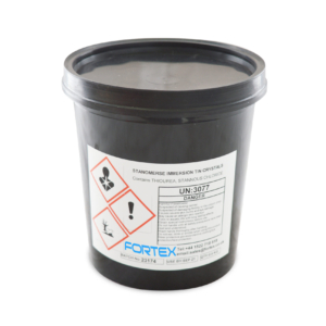 Immerse Tin Plating Solution Powder PCB
