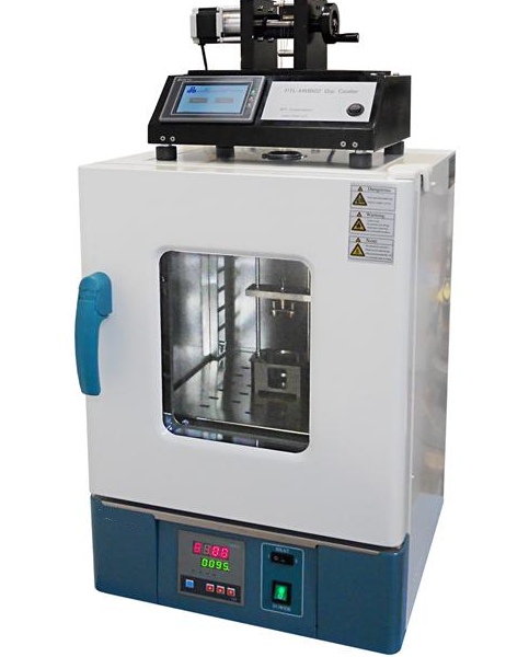 Dip Coating Machines