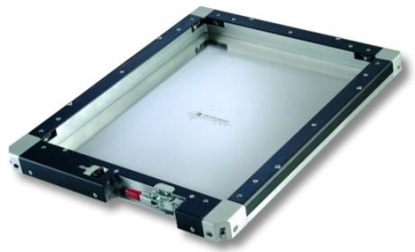 S10 Stencil Precision PCB Printer