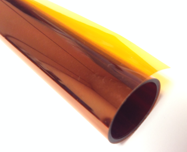 UV Blocking Filter Foil