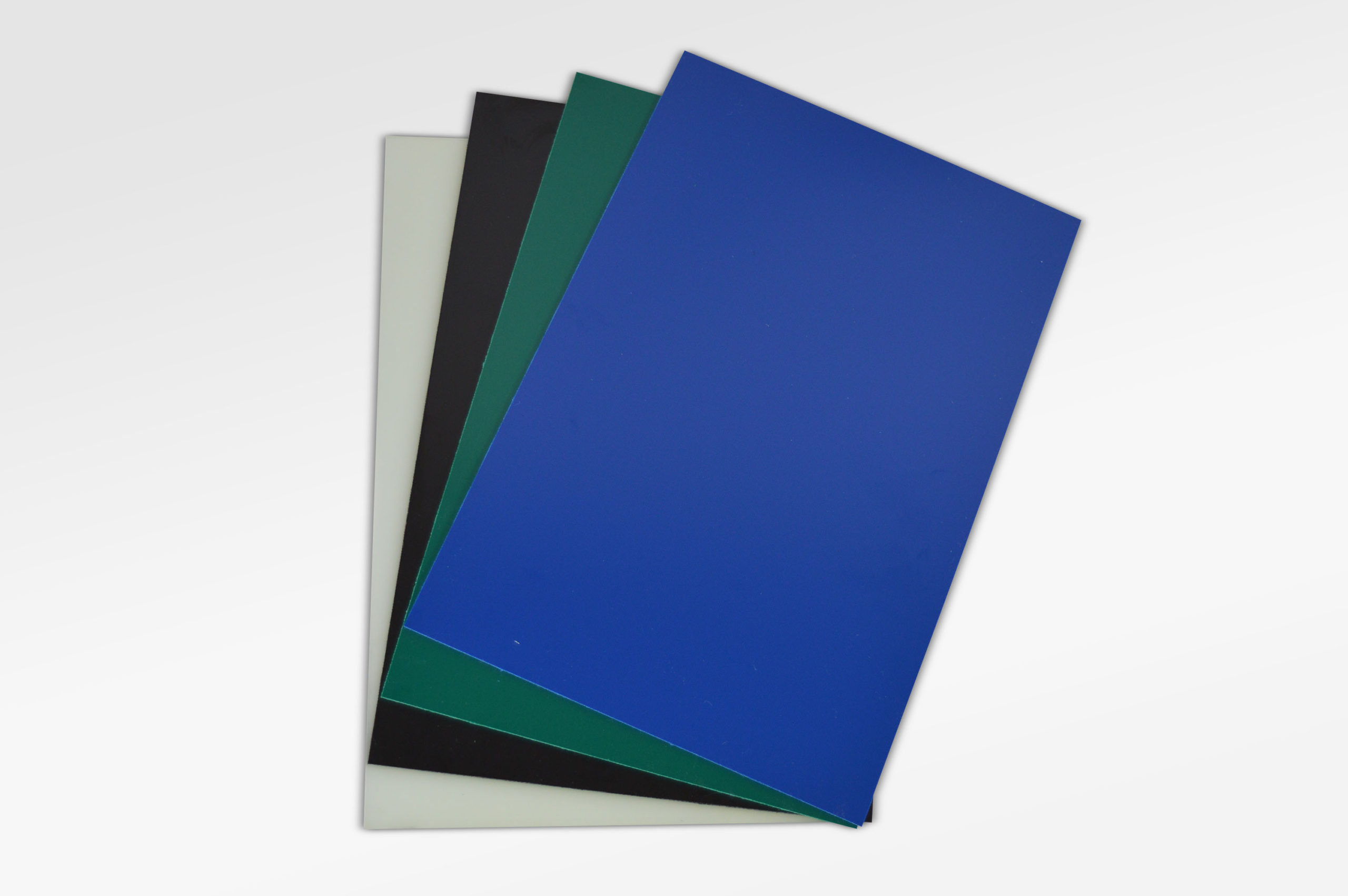 Fr4 G10 Plain Expoxy Glass Fibre Grp Laminate Sheet Material Fortex Engineering Ltd