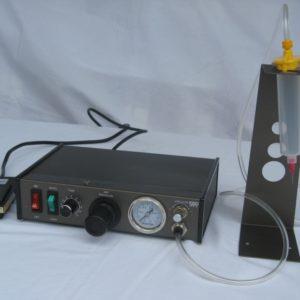 SMT Paste Dispenser 1