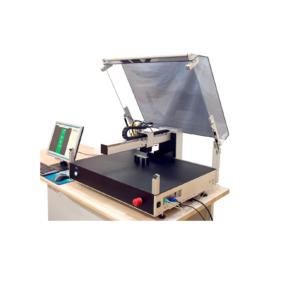 D10 Dispensing Machine