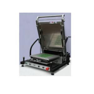 S30 Stencil Printer