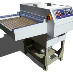 Panel Dryer Machine