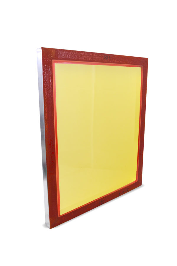 Silk Screen Frame