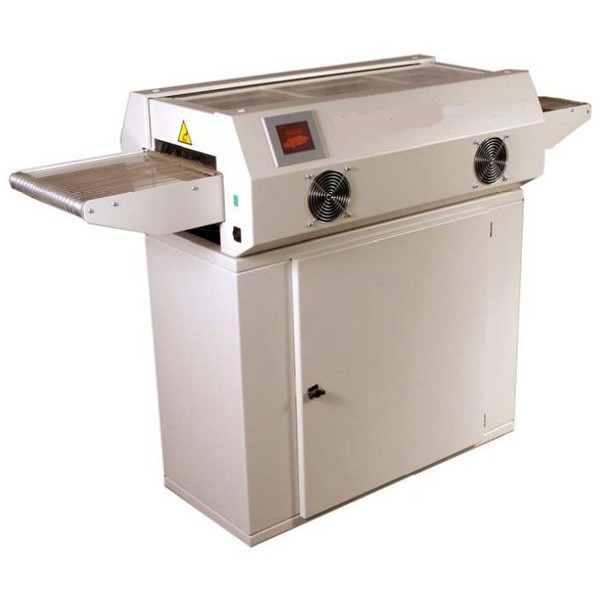 RF360 SMT Conveoyrised Reflow Oven