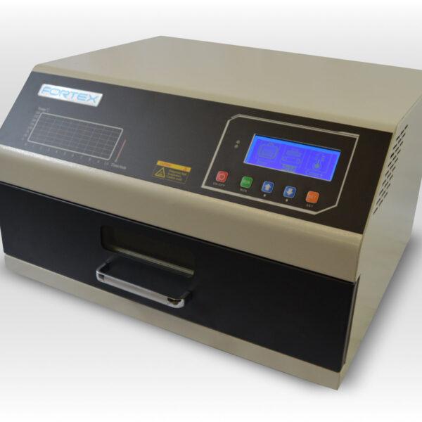 Reflow SMT Oven