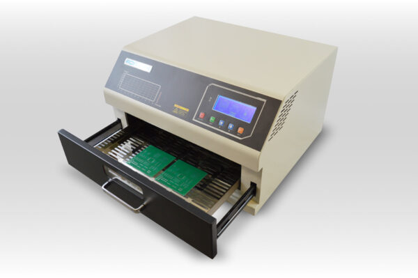 Reflow Oven Tray