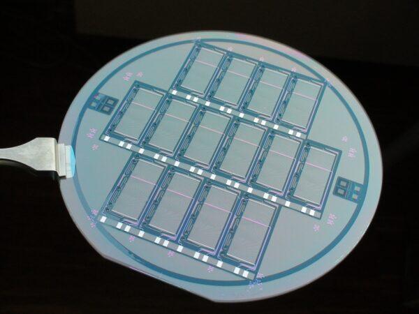 Microfluidic_Film_Example