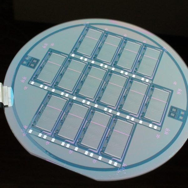 Microfluidic_Film_Example