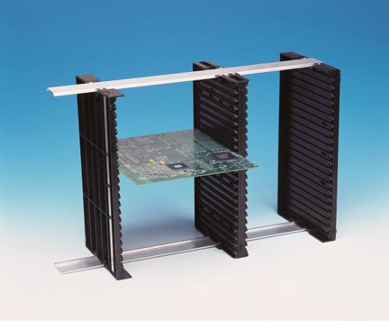 Large PCB Rack