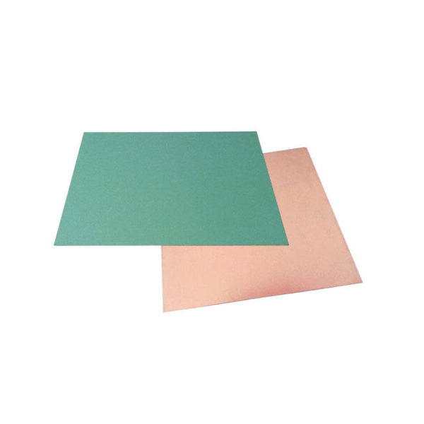 Aluminium Based Copper Clad Laminate